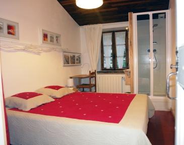 Chambre Provençale