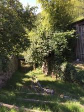 gite-les-asphodeles-riviere-acces-prive