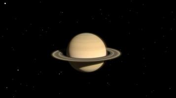 Gite Les Asphodèles au printemps : Astronomie