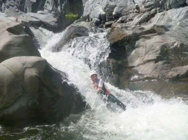 canyon APN